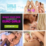 Euro Girls On Girls Subscription Deal