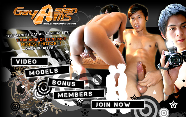 Gay Asian Amateurs Gratuito