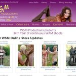 How To Get On WSM Productions For Free
