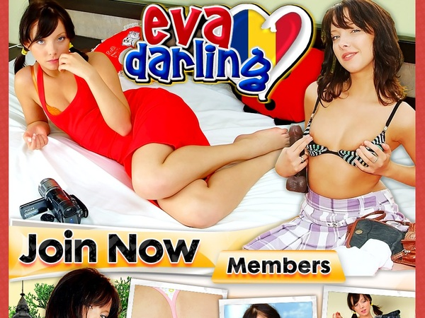 Evadarling Co