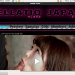 Fellatio Japan Picture
