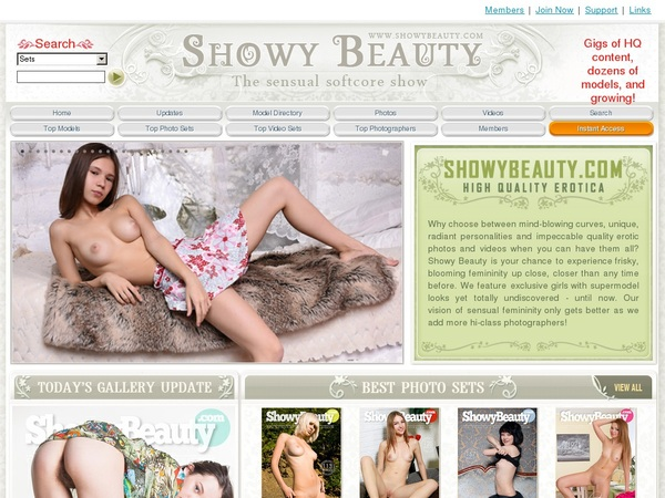Free Showy Beauty Hd Porn
