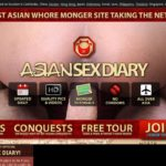 Pay For Asiansexdiary